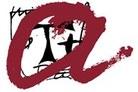 logo URV